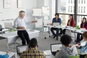 Navigating Your Job Aspirations