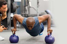 Differantiating Between Fitness Expert Courses