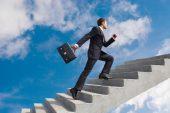 Strategies For Great Careers