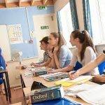 Career Spotlight – Adult Education Teacher