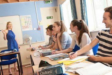 Career Spotlight - Adult Education Teacher