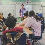 The Best Idea Teaching Methodology?