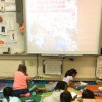 Philadelphia School Districts – Supplying a No Child remains Behind Program