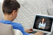 How to be a web-based Tutor