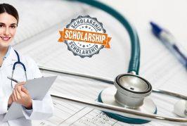 Gather Adequate Information on Medical Scholarship at Duke NUS