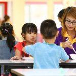 7 Characteristics of a First-Class International School