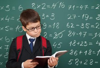 Importance of multiplication tables in real-world