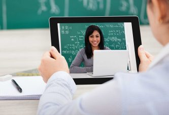 7 Shocking Facts About Online Tutoring Told By An Expert