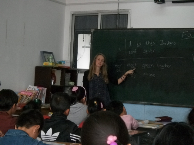 Augustine English Classes for all kinds of English Learning Needs