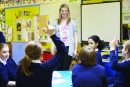 Understanding The Commercialization Of Math Enrichment For Primary School