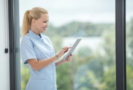 Tips and Tricks to Become a Medical Assistant