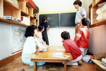 5 Qualities of an Ideal Korean Tutor