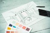 Studying Interior Designing in the UAE