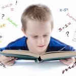 Easy Strategies for Success in Science and Math