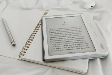 Where to Read Free Online eBooks With Audio