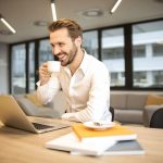 4 Excellent Career Paths to Consider