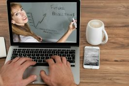 Helping Your Child Prepare For Their GCSE Maths Exams With An Online Tutor