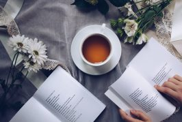 4 Research Tools for Writing a Fantasy Book Online